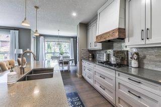 Photo 6: 136 Riviera Way: Cochrane Detached for sale : MLS®# A1132408
