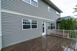 Photo 49: 8951 147 Street in Edmonton: Zone 10 House for sale : MLS®# E4245484