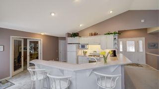 Photo 13: 245 Howards Road in Vernon: Commonage House for sale (North Okanagan)  : MLS®# 10131921