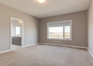 Photo 27: 203 Crestridge Hill SW in Calgary: Crestmont Detached for sale : MLS®# A1105863