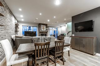 Photo 12: 2929 17 Street SW in Calgary: South Calgary Row/Townhouse for sale : MLS®# A1092134