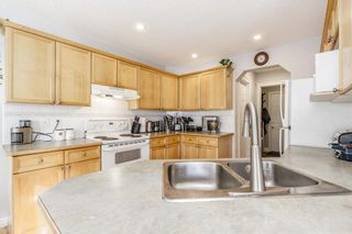 Photo 8: 133 West Ranch Place SW in Calgary: West Springs Detached for sale : MLS®# A1069613