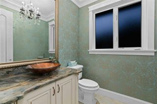 Photo 11: 65 GLENGARRY Crescent in West Vancouver: Glenmore House for sale : MLS®# R2545892