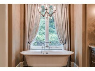 "Photo 20: 13814 27 Avenue in Surrey: Elgin Chantrell House for sale in ""Elgin Chantrell"" (South Surrey White Rock)  : MLS®# R2529692"