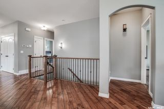 Photo 13: 119 602 Cartwright Street in Saskatoon: The Willows Residential for sale : MLS®# SK859204