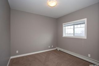 Photo 13: 308 706 Hart Road in Saskatoon: Blairmore Residential for sale : MLS®# SK852013