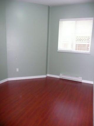 Photo 21: #113-12769 72nd Avenue in Surrey: Condo for sale