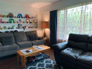 Photo 7: 2876 270B Street in Langley: Aldergrove Langley House for sale : MLS®# R2588166