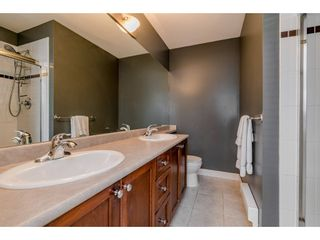 """Photo 13: 73 19932 70 Avenue in Langley: Willoughby Heights Townhouse for sale in """"Summerwood"""" : MLS®# R2388854"""