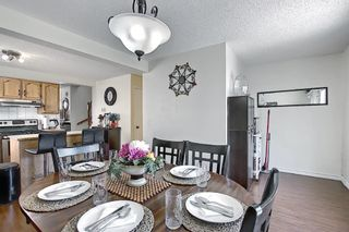 Photo 15: 31 COVENTRY Lane NE in Calgary: Coventry Hills Detached for sale : MLS®# A1116508