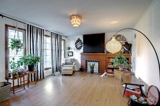 Photo 8: 1235 20 Avenue NW in Calgary: Capitol Hill Detached for sale : MLS®# A1146837