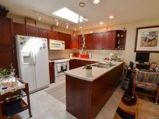 Photo 6: 102 3912 Merlin St in NANAIMO: Na North Jingle Pot Manufactured Home for sale (Nanaimo)  : MLS®# 791548
