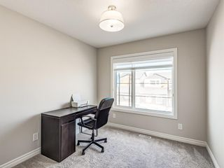 Photo 28: 35 Wolf Hollow Way in Calgary: C-281 Detached for sale : MLS®# A1083895