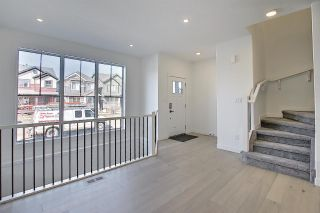 Photo 3: 3361 Orchards Link in Edmonton: Zone 53 House for sale : MLS®# E4225108