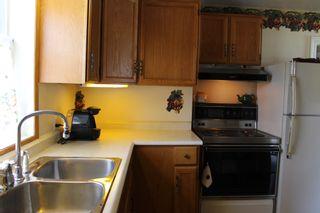 Photo 6: 162 Hope Street N in Port Hope: House for sale : MLS®# 128055