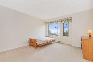 Photo 22: 302 3700 Carey Rd in : SW Gateway Condo for sale (Saanich West)  : MLS®# 859016