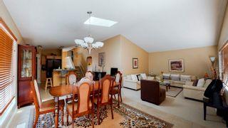 Photo 12: 4525 154 Avenue in Edmonton: Zone 03 House for sale : MLS®# E4249203