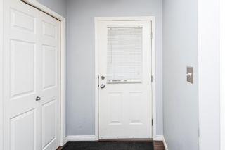 Photo 3: 22 13403 CUMBERLAND Road in Edmonton: Zone 27 House Half Duplex for sale : MLS®# E4266223