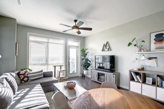 Photo 11: 9 169 Rockyledge View NW in Calgary: Rocky Ridge Row/Townhouse for sale : MLS®# A1153387