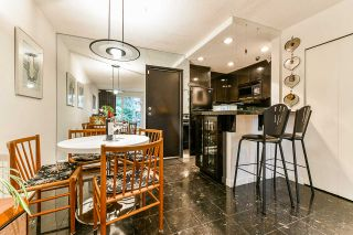 Photo 11: 1342 WALNUT Street in Vancouver: Kitsilano Townhouse for sale (Vancouver West)  : MLS®# R2533520