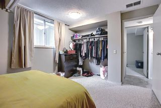 Photo 25: 10814 5 Street SW in Calgary: Southwood Duplex for sale : MLS®# A1136594