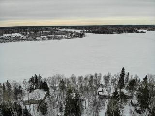 Photo 33: 21 Lot Block 5 Road in West Hawk Lake: R29 Residential for sale (R29 - Whiteshell)  : MLS®# 202103930