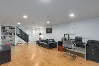 Photo 15: 3275 BROOKRIDGE DRIVE in North Vancouver: Edgemont House for sale : MLS®# R2332886