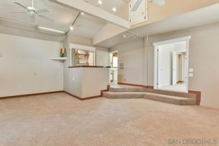 Photo 30: NORTH PARK House for sale : 4 bedrooms : 3570 Louisiana St in San Diego