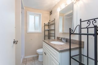 Photo 23: 3305 273A Street in Langley: Aldergrove Langley House for sale : MLS®# R2624579
