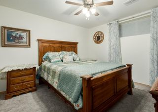 Photo 29: 902 900 CARRIAGE LANE Place: Carstairs Detached for sale : MLS®# A1080040