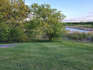 Photo 21: 96065 PTH 11 Highway in Alexander RM: Lac Du Bonnet Residential for sale (R28)  : MLS®# 202124088