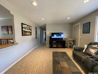 Photo 12: 200 1st Avenue South in St. Gregor: Residential for sale : MLS®# SK849160
