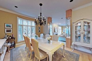 Photo 12: 308 Forest Ridge Road in Richmond Hill: Rural Richmond Hill House (2-Storey) for sale : MLS®# N5373791