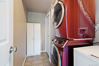 Photo 18: 305 908 Brock Ave in VICTORIA: La Langford Proper Row/Townhouse for sale (Langford)  : MLS®# 839718
