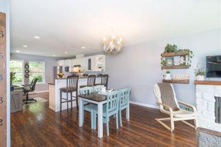 Photo 8: 7945 Northview Dr in : Du Crofton Half Duplex for sale (Duncan)  : MLS®# 860749