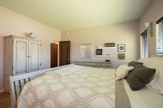 Photo 15: 19 TANGLEWOOD Drive in La Salle: RM of MacDonald Residential for sale (R08)  : MLS®# 202113059