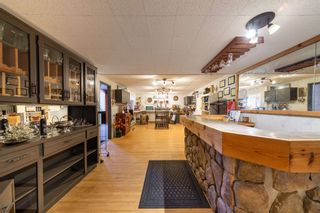 Photo 11: 1385 FROST Road: Columbia Valley Agri-Business for sale (Cultus Lake)  : MLS®# C8039592