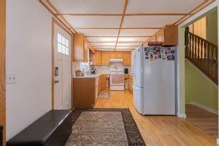 Photo 22: 9417 98 Avenue: Morinville House for sale : MLS®# E4256851