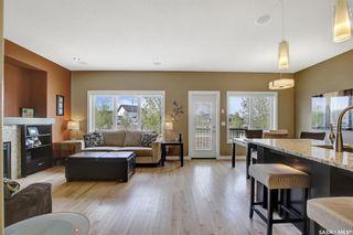Photo 3: 4607 Hames Bay in Regina: Harbour Landing Residential for sale : MLS®# SK856587