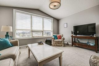 Photo 22: 77 Walden Close SE in Calgary: Walden Detached for sale : MLS®# A1106981