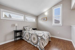 Photo 11: 330 LEROY Street in Coquitlam: Central Coquitlam House for sale : MLS®# R2554811