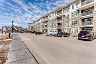 Photo 24: 1310 11 Mahogany Row SE in Calgary: Mahogany Apartment for sale : MLS®# A1093976