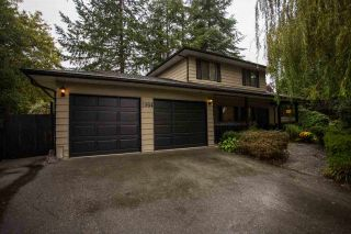 Photo 1: 1964 CONNAUGHT Avenue in PORT COQ: Lower Mary Hill House for sale (Port Coquitlam)  : MLS®# R2002000