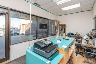 Photo 11: 963 Ordze Road: Sherwood Park Business for sale : MLS®# E4265531