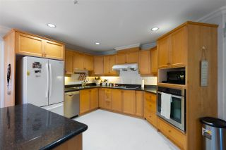 Photo 11: 6770 BUTLER Street in Vancouver: Killarney VE House for sale (Vancouver East)  : MLS®# R2591279