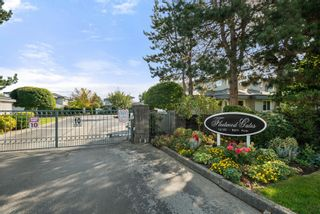"Photo 31: 7 16180 86 Avenue in Surrey: Fleetwood Tynehead Townhouse for sale in ""Fleetwood Gates"" : MLS®# R2617078"