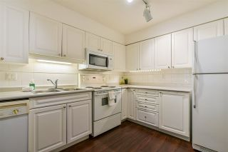 "Photo 4: 319 9626 148 Street in Surrey: Guildford Condo for sale in ""Hartford Woods"" (North Surrey)  : MLS®# R2228144"