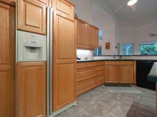 Photo 11: 7870 REDROOFFS Road in Halfmoon Bay: Halfmn Bay Secret Cv Redroofs House for sale (Sunshine Coast)  : MLS®# R2337777