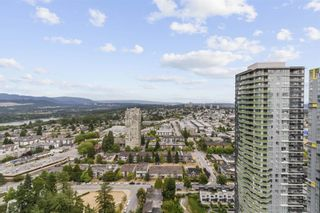 """Photo 16: 3709 6588 NELSON Avenue in Burnaby: Metrotown Condo for sale in """"MET"""" (Burnaby South)  : MLS®# R2603083"""