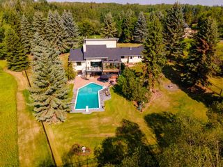 Photo 41: 313 22343 TWP RD 530: Rural Strathcona County House for sale : MLS®# E4257622